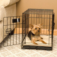 K&amp;H Pet Products Self-Warming Crate Pads