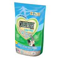 CareFRESH Litter Plus Small Species Litter