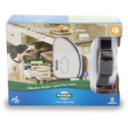 PetSafe Pawz Away Indoor Pet Barrier