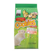 Supreme Petfoods Hazel &amp; Friends Banana, Pecan &amp; M