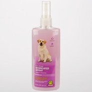 Top Paw(tm) Itch Ease Medicated Spray - Lavender