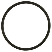 Tetra Pond Quartz Sleeve O-Ring