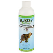 Fluker&#39;s Eco Clean All Natural Waste Remover