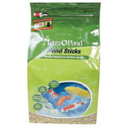 Tetra Pond Floating Food Sticks