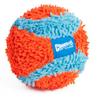 CHUCKIT 
