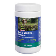 Top Paw Pet &amp; Wildlife Stopper