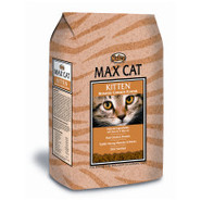 Nutro Max Cat Kitten Formula Dry Food