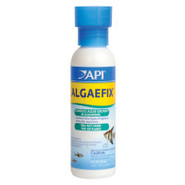 AlgaeFix