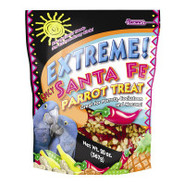 F.M. Brown's Extreme! Spicy Santa Fe Parrot Treat