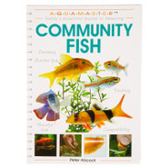 Today's Essential Guide to Keeping Community Fish