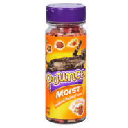 Pounce Seafood Medley Flavor Cat Treats