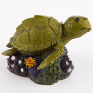 Blue Ribbon Exotic Environments Sea Turtle