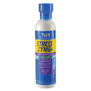 API Stress Zyme Water Conditioners