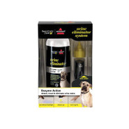 Pawsitively Clean by Bissell&amp;reg Pee-Eww Dog Urine