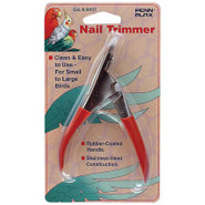 Penn-Plax Bird Nail Trimmer
