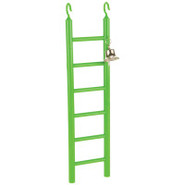 Grreat Choice Ladder