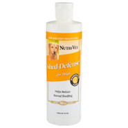 Nutri-Vet Shed-Defense Liquid for Dogs