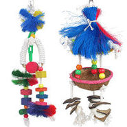 Prevue Pet 