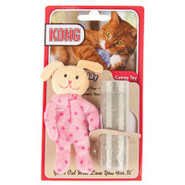 KONG Cat Pajama Buddy