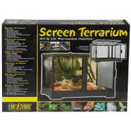 EXO-TERRA 