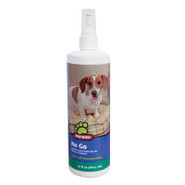 Top Paw No Go Training Aid