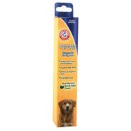 Arm &amp; Hammer Advanced Care Tartar Control Toothpas