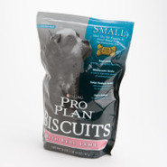 Purina Pro Plan Small Biscuits