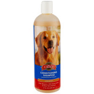 Grreat Choice Conditioning Dog Shampoo
