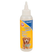 Arm &amp; Hammer Dental Gel Fresh Breath &amp; Whitening f