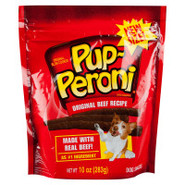 Pup-Peroni Original Dog Snacks