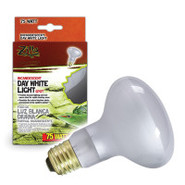 Zilla Day White Light Incandescent Spot Bulb