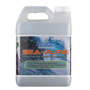 Caribsea Sea-Pure Purified Seawater