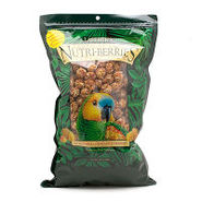 Lafeber&#39;s Nutri-Berries, Tropical Fruit Parrot Foo