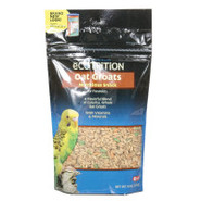 8 in 1 Ultra Blend Parakeet Oat and Groats