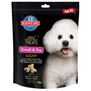 Science Diet Simple Essentials Small Breed Light T