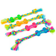 ToyShoppe Rope Toy for Dogs