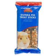 Grreat Choice Guinea Pig Treat Sticks