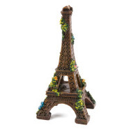 Penn-Plax Eiffel Tower Aquarium Ornament