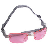 Doggles K9 Optix Sunglasses for Dogs