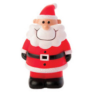 PetHoliday by ToyShoppe&amp;reg Vinyl Christmas Toys