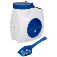 LitterLocker Plus Cat Litter Disposal System