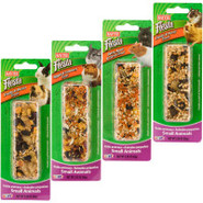 Kaytee Fiesta Treat Sticks for Small Animals