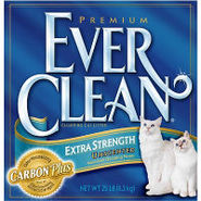 Ever Clean Clumping Cat Litter
