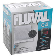 Fluval Activated Carbon