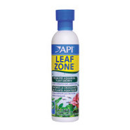 Aquarium Pharmaceuticals Leaf Zone Aquarium Fertil