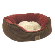 Precision Pet Daydreamer Pet Bed
