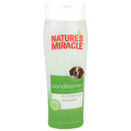 NATURE'S MIRACLE Hypo-Allergenic Conditioner for D