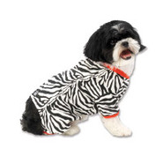 PetRageous Designs Buzz Dog Pajamas