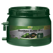 Tetra Pond ClearChoice Biofilter