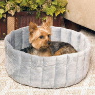 K&amp;H Pet Products Pet Bed